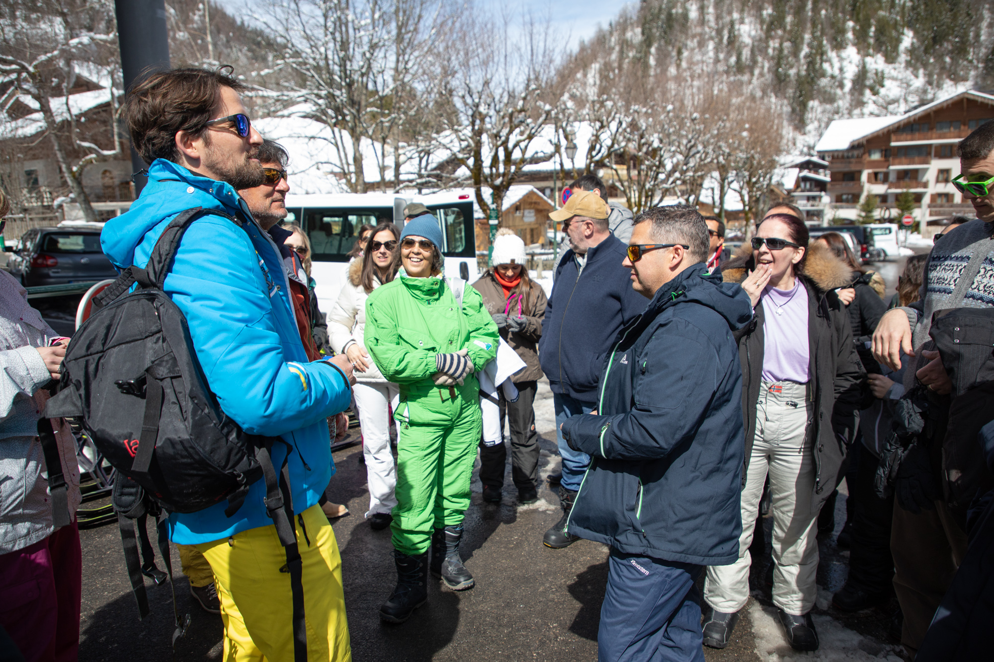Break_The_Ice_LaClusaz_2019_web-6589.jpg