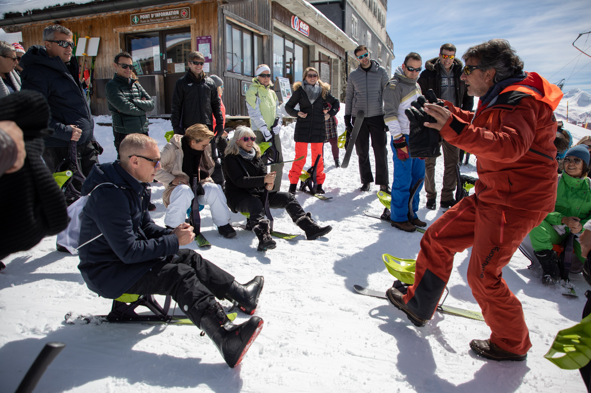 Break_The_Ice_LaClusaz_2019_web-6649.jpg