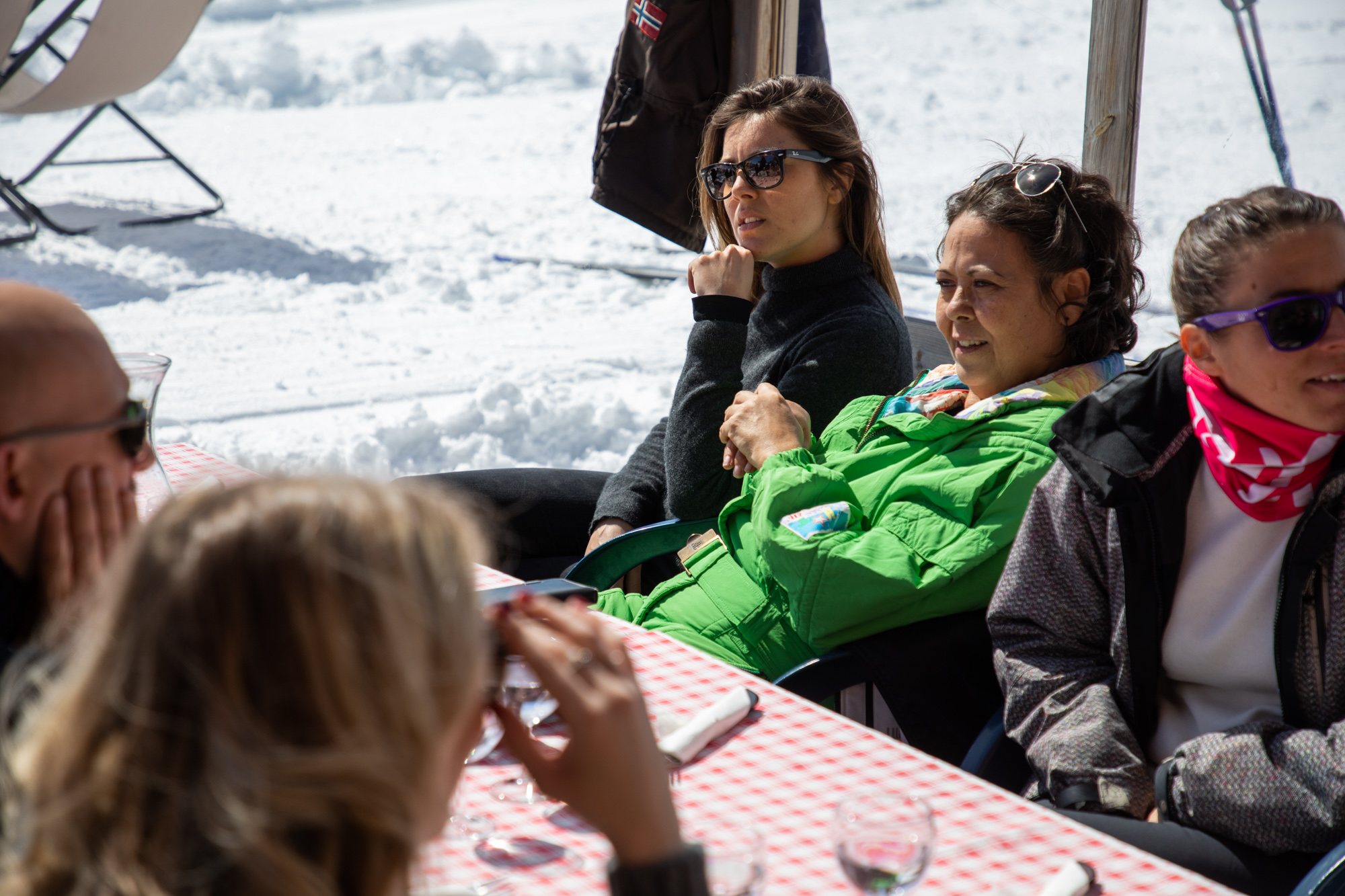 Break_The_Ice_LaClusaz_2019_web-6703.jpg