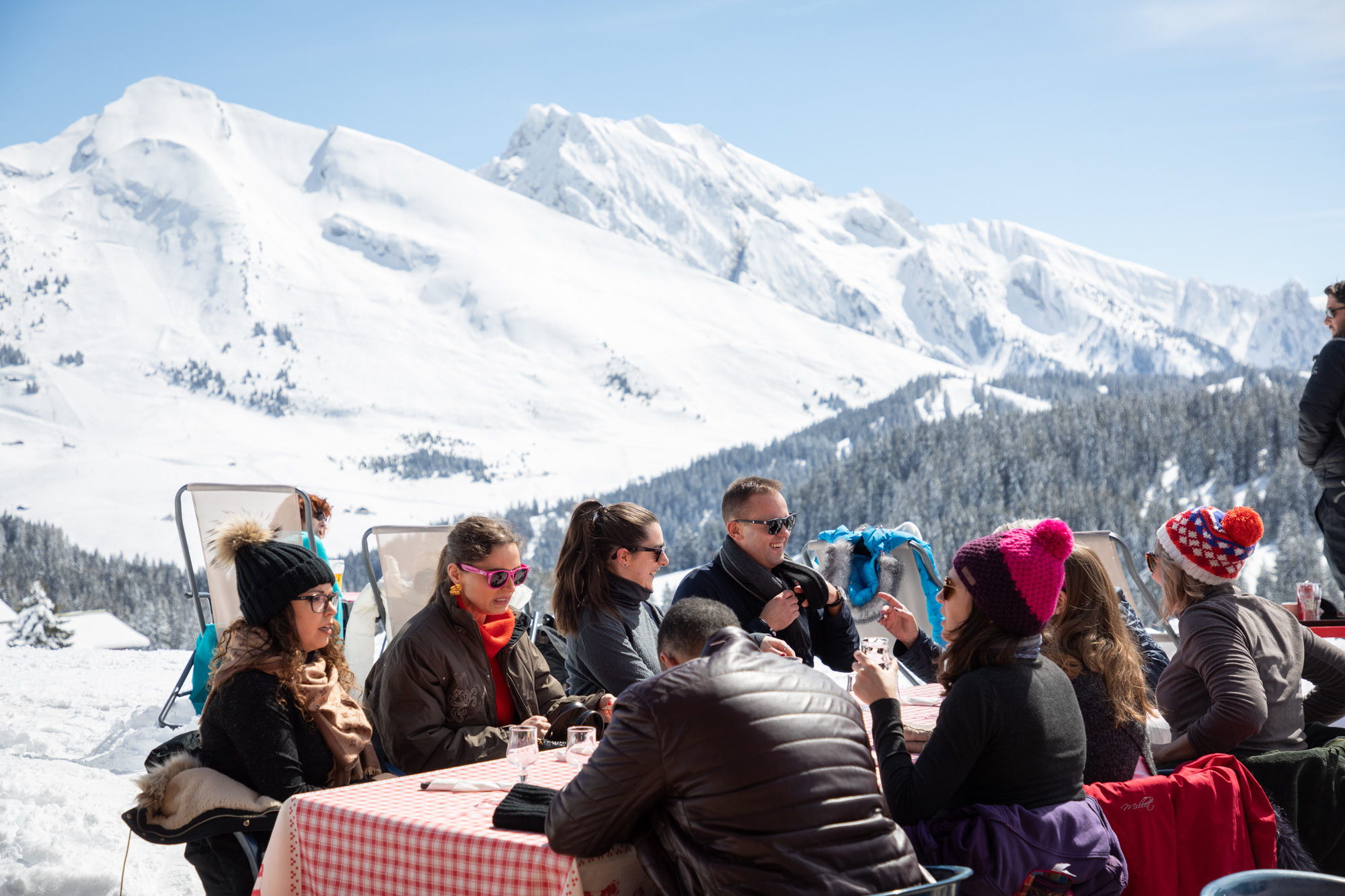 Break_The_Ice_LaClusaz_2019_web-6717.jpg