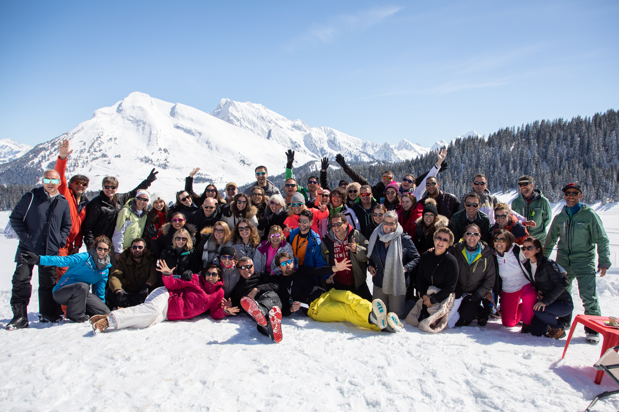 Break_The_Ice_LaClusaz_2019_web-6767.jpg