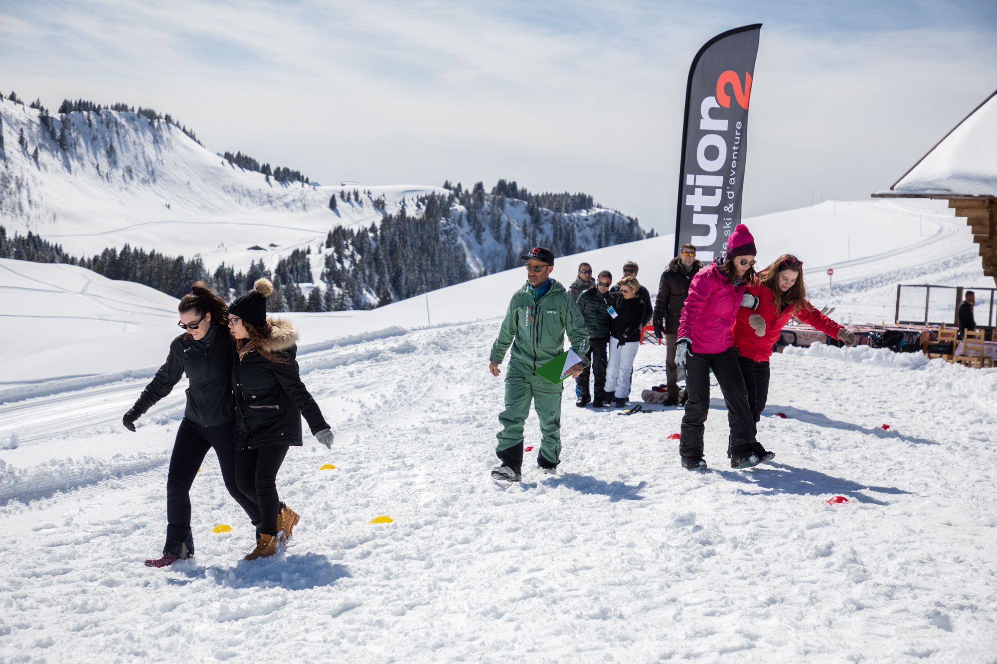 Break_The_Ice_LaClusaz_2019_web-6804.jpg