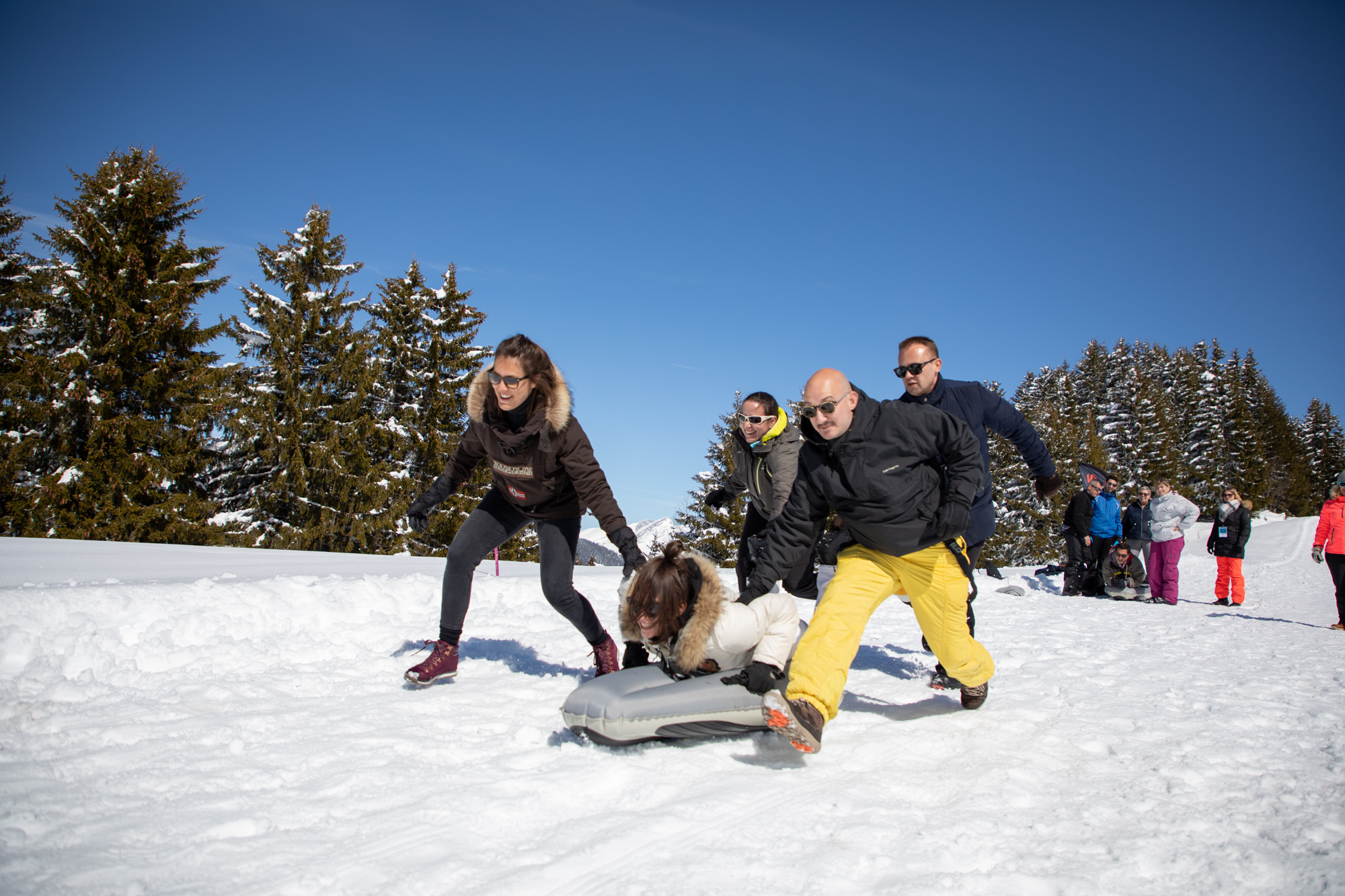 Break_The_Ice_LaClusaz_2019_web-6829.jpg