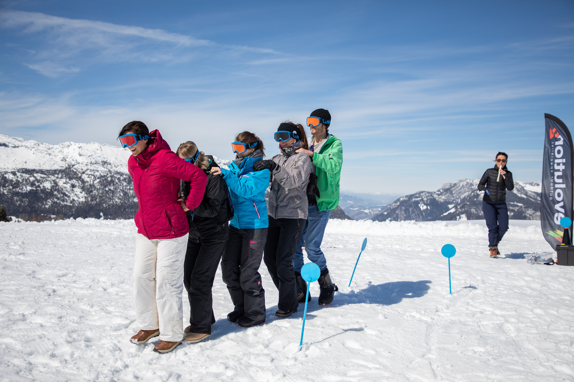 Break_The_Ice_LaClusaz_2019_web-6844.jpg