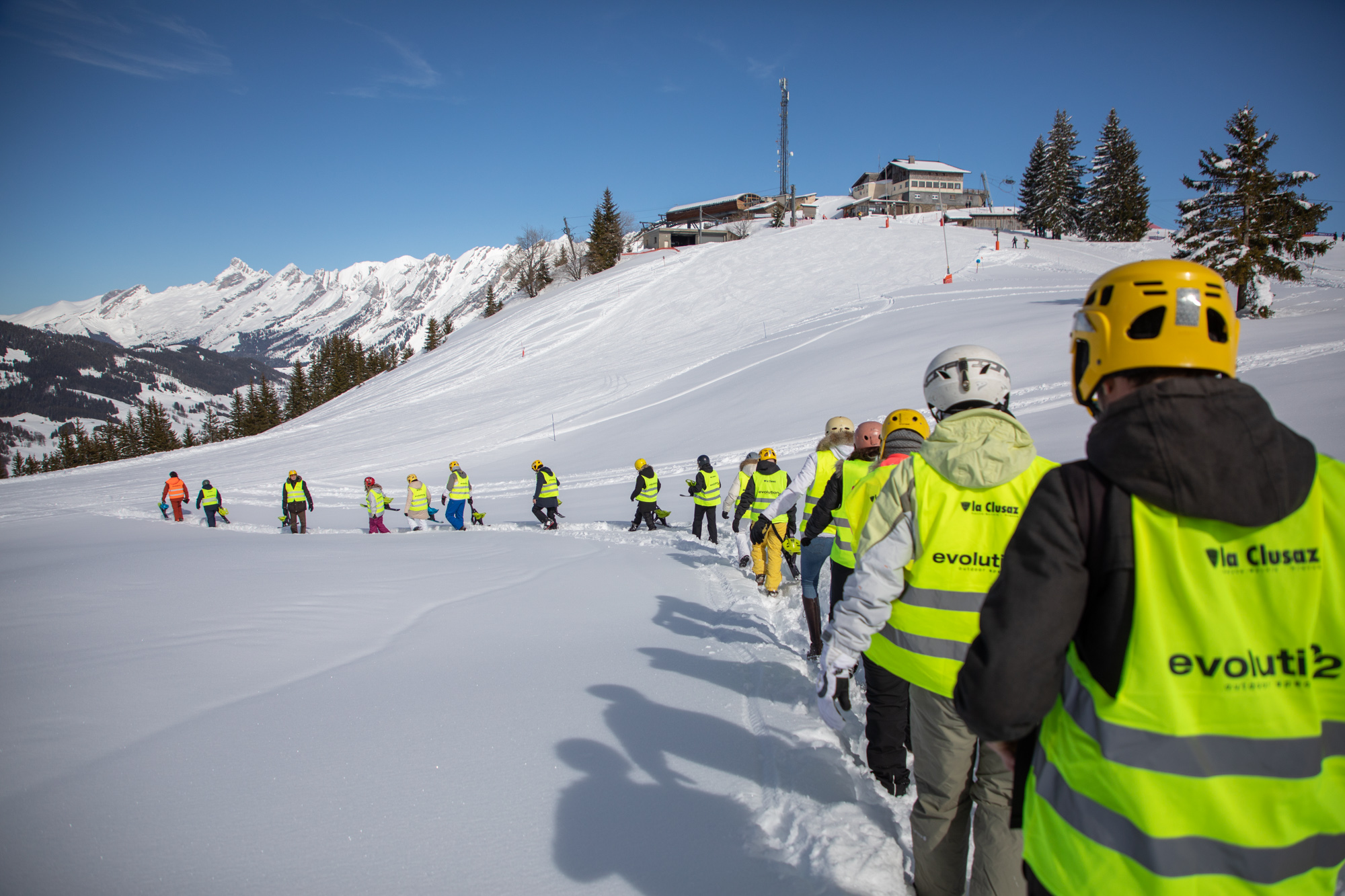 Break_The_Ice_LaClusaz_2019_web-7132.jpg