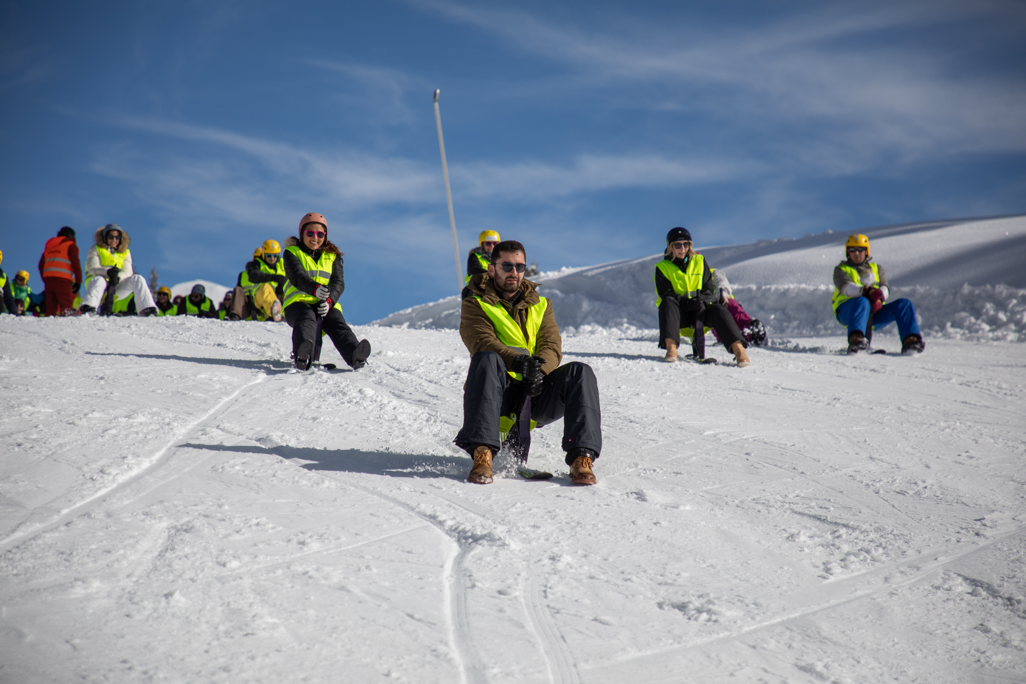 Break_The_Ice_LaClusaz_2019_web-7157.jpg