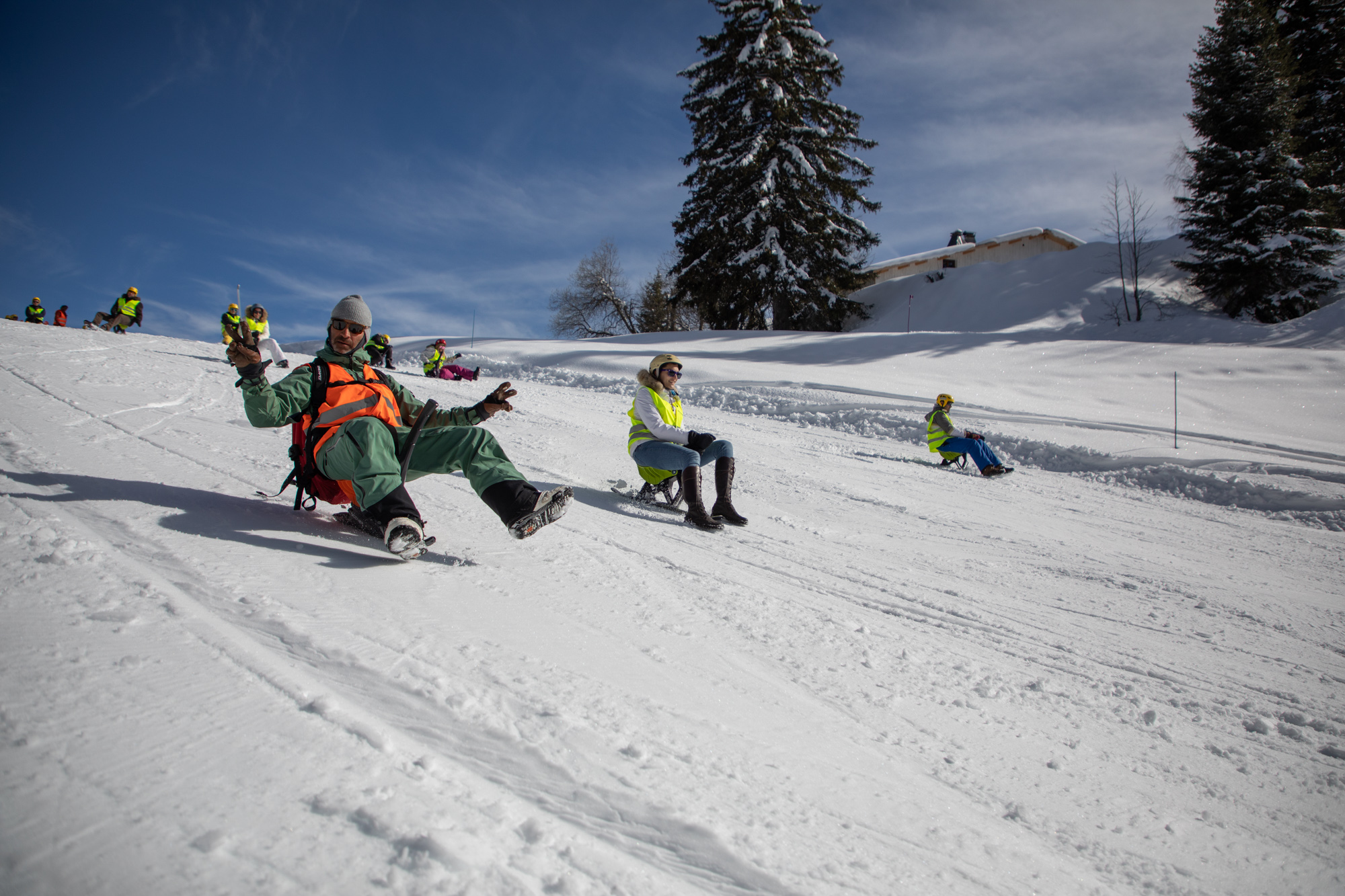 Break_The_Ice_LaClusaz_2019_web-7165.jpg