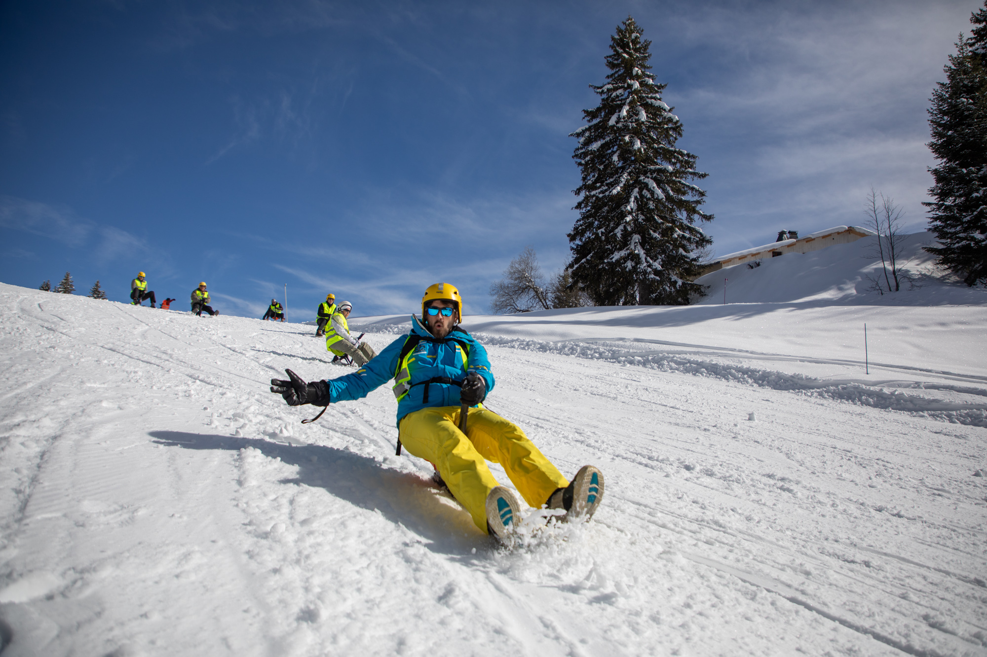 Break_The_Ice_LaClusaz_2019_web-7179.jpg
