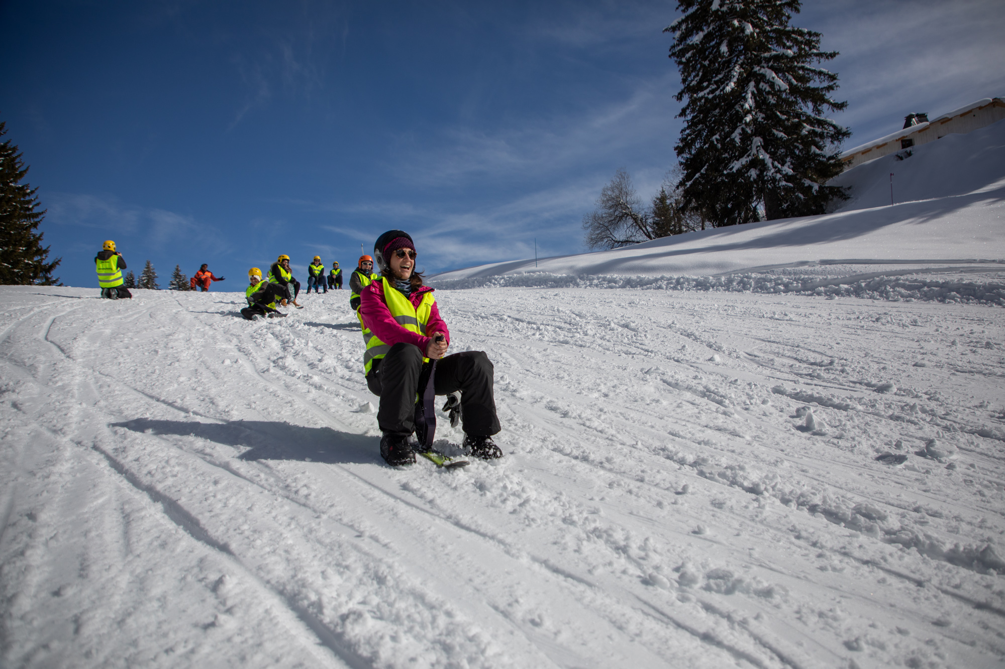 Break_The_Ice_LaClusaz_2019_web-7210.jpg