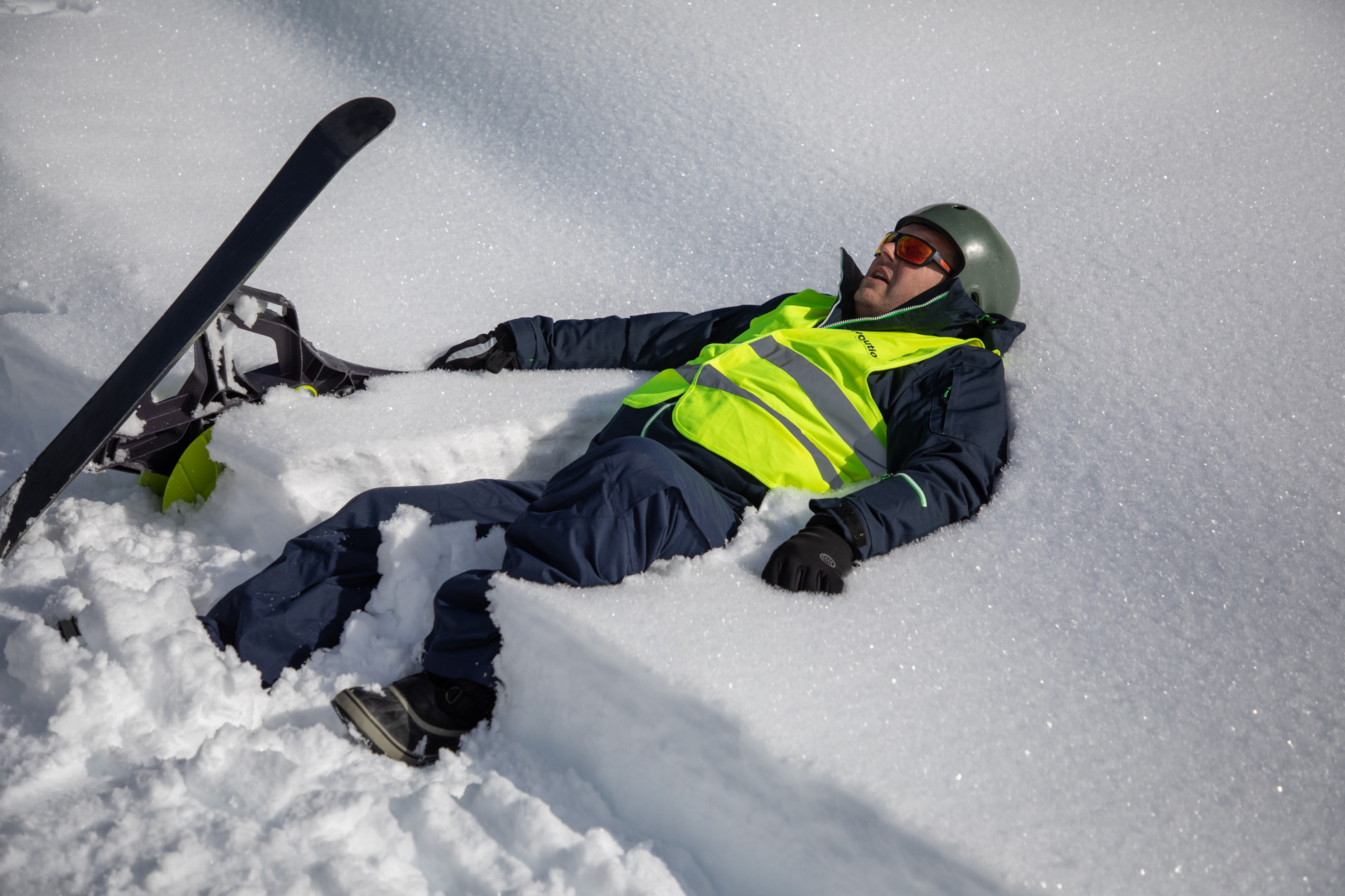 Break_The_Ice_LaClusaz_2019_web-7219.jpg