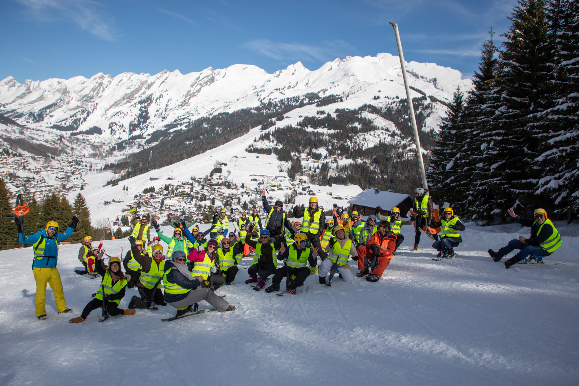 Break_The_Ice_LaClusaz_2019_web-7252.jpg