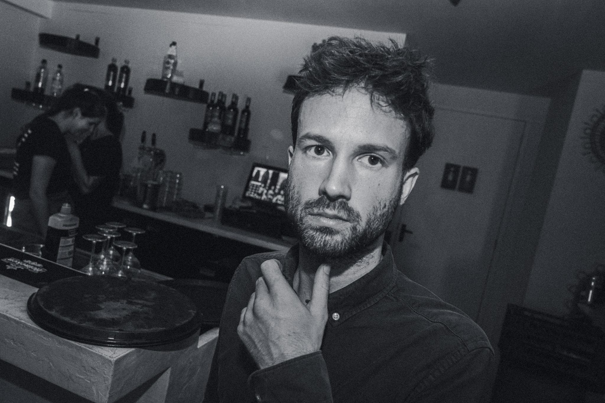 Pierre-Yves Jortay - Break The Ice Forum - Amsterdam 08-2019 - 122.jpg