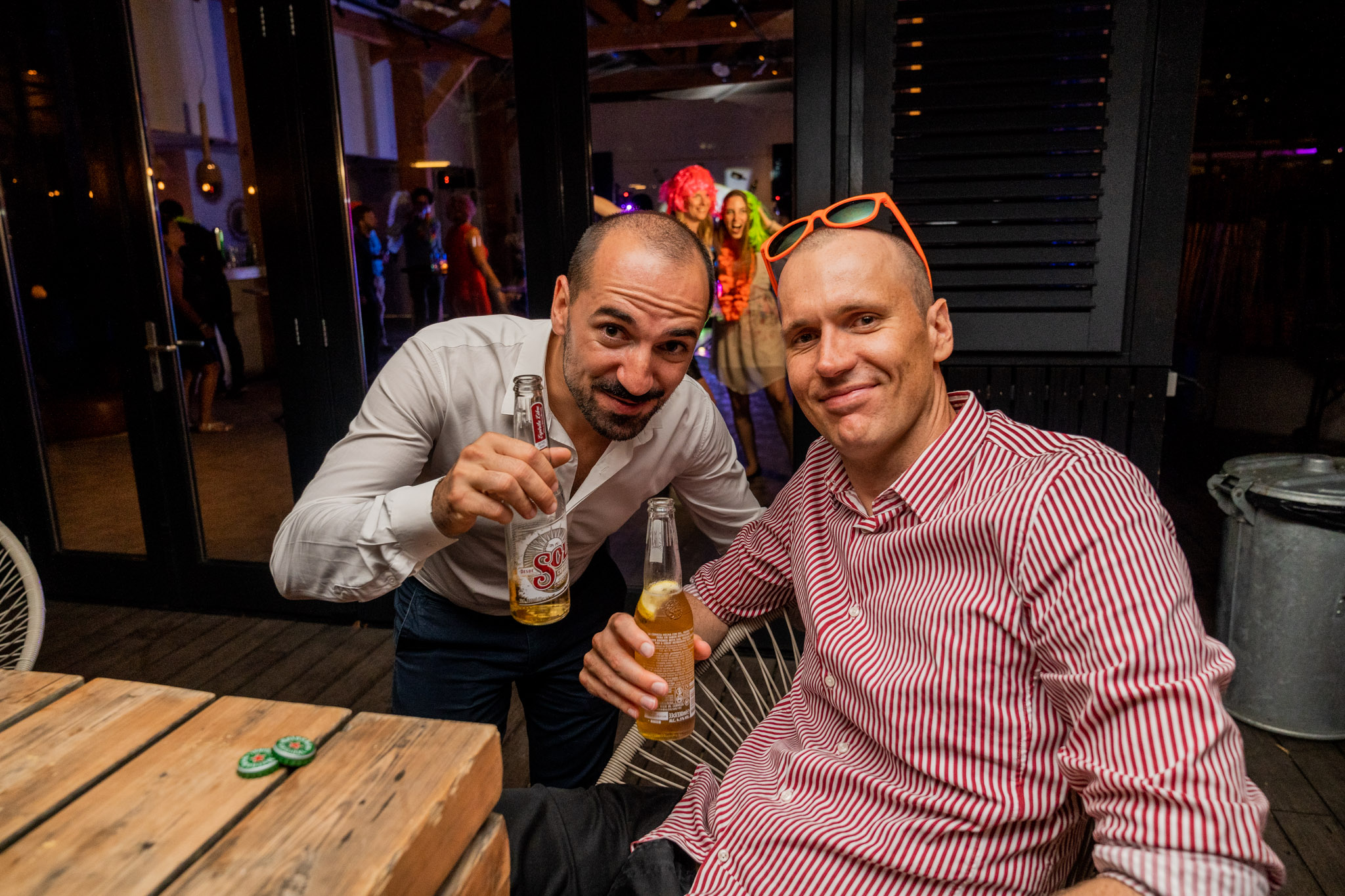 Pierre-Yves Jortay - Break The Ice Forum - Amsterdam 08-2019 - 143.jpg