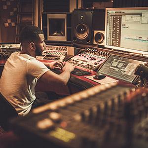 music-creator-1.jpg