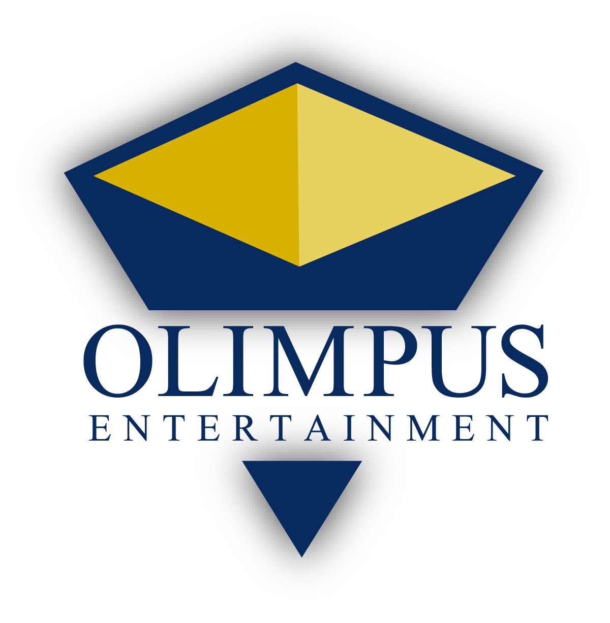 Olimpus Entertainment - Marketing & PR