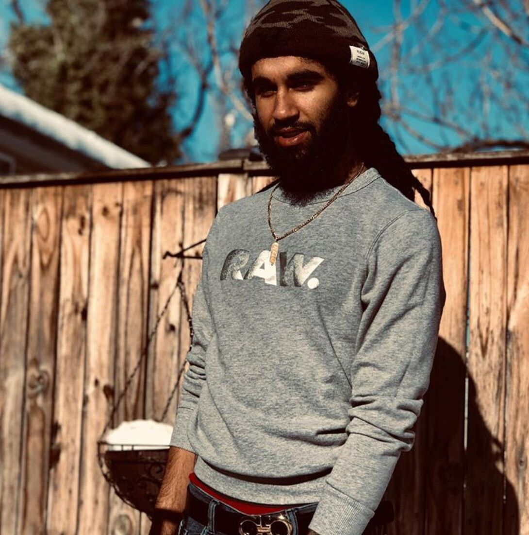 ANTONE 3100   Antone, a DMV native, has an extensive background within the hip/hop community. Also, with melodic abilities, his music gives a broader range of high quality sound.   Check ANTONE 3100 out here