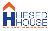 Hesed House.png