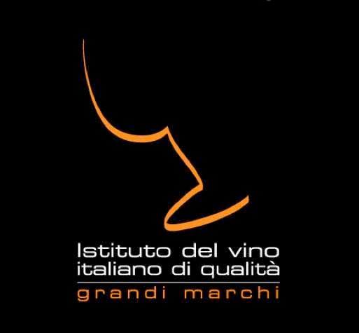 Istituto-Del-Italiano-Vino-Di-Qualita-Grandi-Marchi.jpg