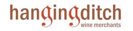 Hanging-Ditch-Logo.jpg