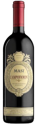 Masi, Campofiorin 2009