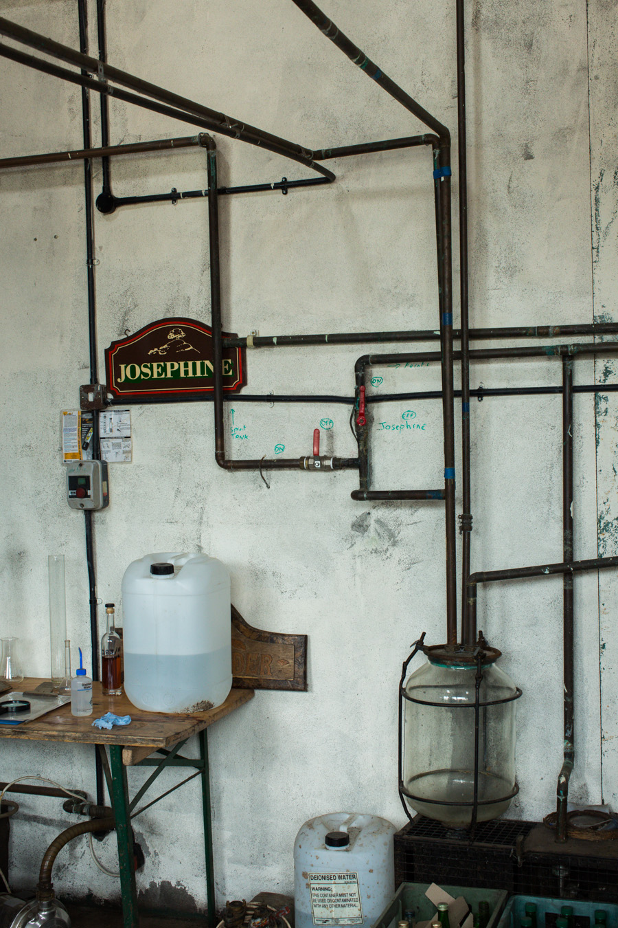 The Somerset Distillery 6.jpg