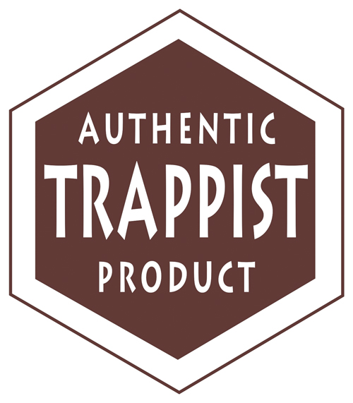 Authentic Trappist Product Logo
