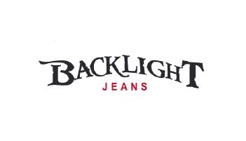 Baclight_jeans_logo_color.png