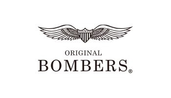 Bombers_logo_color.png