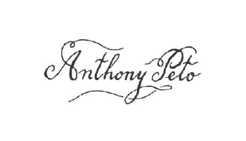 Anthony_Peto_logo.png