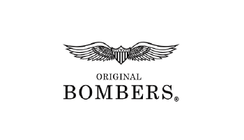 Bombers_logo.png