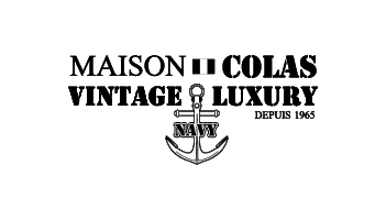Maison_colas_logo.png