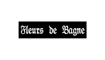 Fleurs_de_bagne_logo_color_preview.png