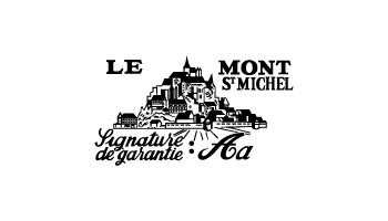 Le_mont_saint_michel_logo_color_preview.png