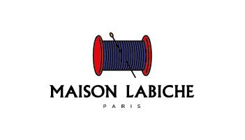 Maison_labiche_logo_color.png