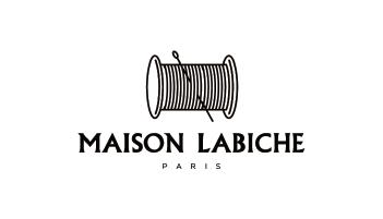 Maison_labiche_logo.png