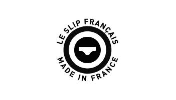 Le_slip_francais_logo.png