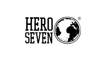 Hero_seven_logo.png