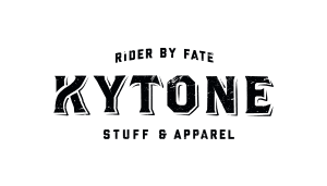 Kytone.png