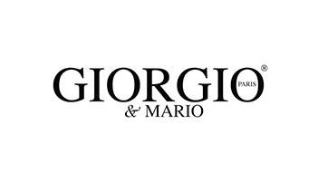 GIORGIO.png