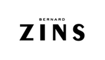 BERNARD-ZINCS.png