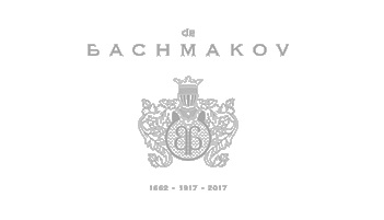 LOGO_DE_BACHMAKOV.png