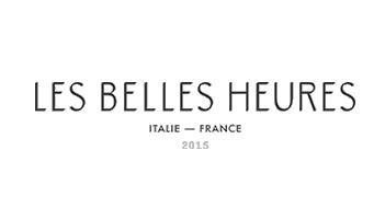 LES-BELLES-HEURES.png