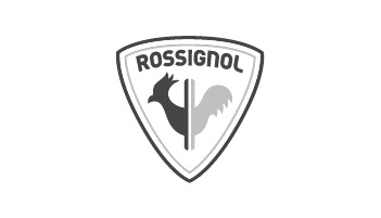 rossignol+logo.png