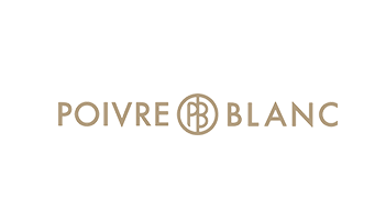 logo_Poivre-Blanc.png