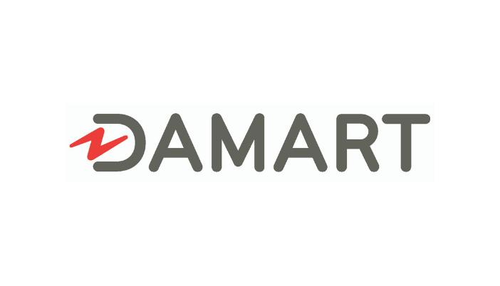 logo_damart.png