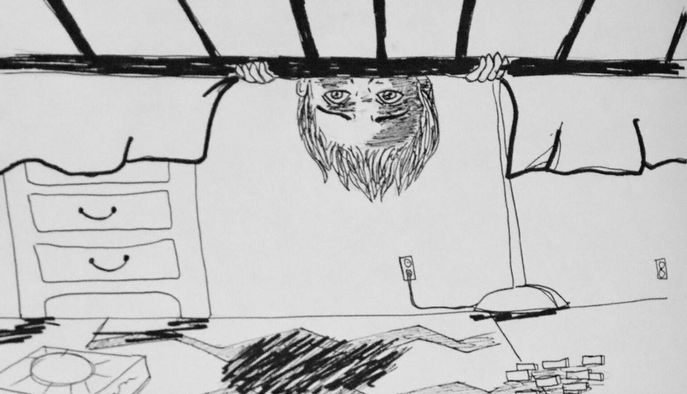 monster_bed.jpg