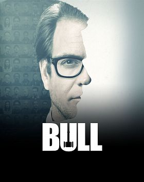 CATCH MEGGIE IN HER FIRST CO-STAR ON SEASON 3 OF BULL! -