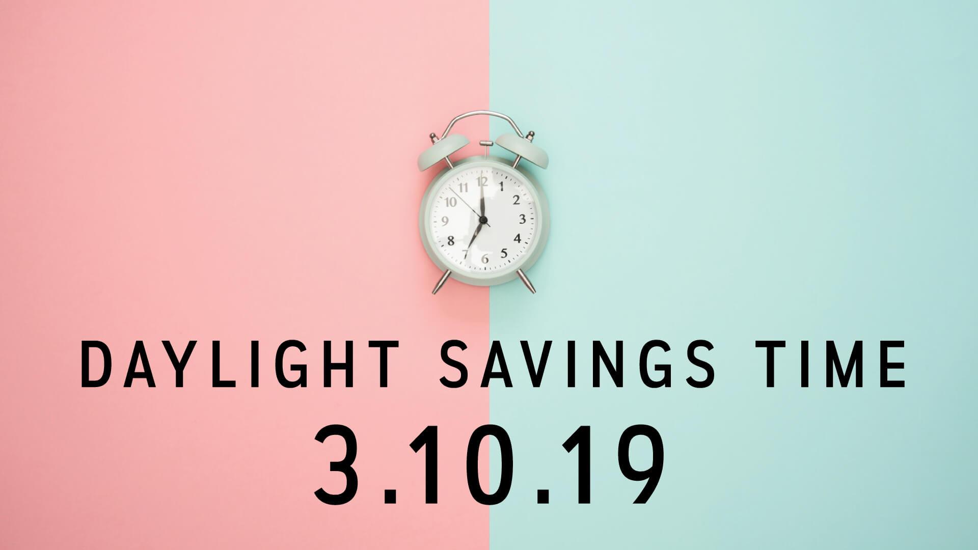 DAYLIGHT-SAVINGS.jpg