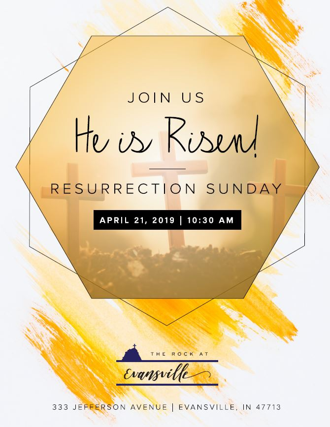 The ROCK at Evansville Resurrection Sunday 2019.JPG