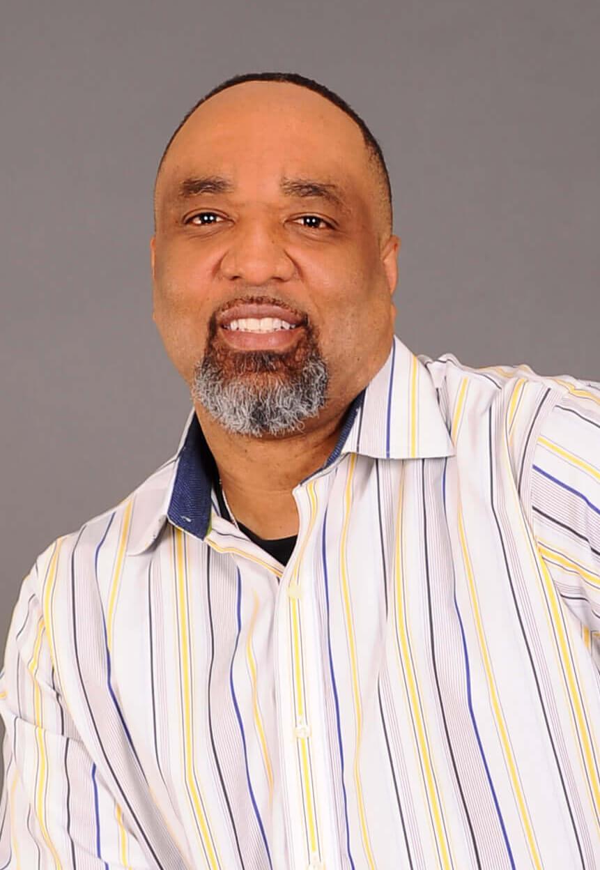 Pastor Randall Stewart3.jpg